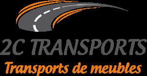 2c Transports